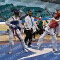 Taekwondo_GBNationals2019_A0100