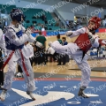 Taekwondo_GBNationals2019_A0102
