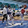 Taekwondo_GBNationals2019_A0105