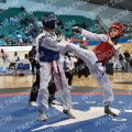 Taekwondo_GBNationals2019_A0107