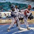 Taekwondo_GBNationals2019_A0108