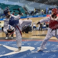 Taekwondo_GBNationals2019_A0112