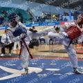 Taekwondo_GBNationals2019_A0113