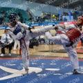 Taekwondo_GBNationals2019_A0114