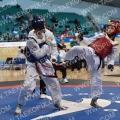 Taekwondo_GBNationals2019_A0116