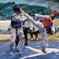 Taekwondo_GBNationals2019_A0117