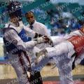 Taekwondo_GBNationals2019_A0120