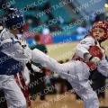 Taekwondo_GBNationals2019_A0125