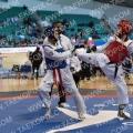 Taekwondo_GBNationals2019_A0128