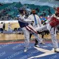 Taekwondo_GBNationals2019_A0129