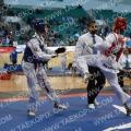 Taekwondo_GBNationals2019_A0131