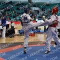 Taekwondo_GBNationals2019_A0132