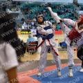 Taekwondo_GBNationals2019_A0136