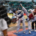 Taekwondo_GBNationals2019_A0137