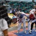 Taekwondo_GBNationals2019_A0138