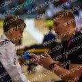 Taekwondo_GBNationals2019_A0139