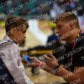 Taekwondo_GBNationals2019_A0141