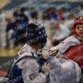 Taekwondo_GBNationals2019_A0143