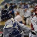 Taekwondo_GBNationals2019_A0145