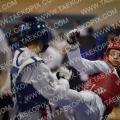 Taekwondo_GBNationals2019_A0149