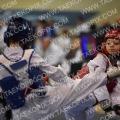 Taekwondo_GBNationals2019_A0152