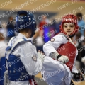 Taekwondo_GBNationals2019_A0155