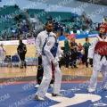 Taekwondo_GBNationals2019_A0164