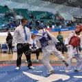 Taekwondo_GBNationals2019_A0166