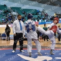 Taekwondo_GBNationals2019_A0167