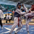 Taekwondo_GBNationals2019_A0169