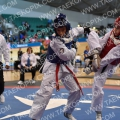 Taekwondo_GBNationals2019_A0170