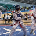Taekwondo_GBNationals2019_A0172