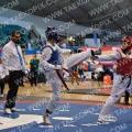 Taekwondo_GBNationals2019_A0174