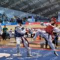 Taekwondo_GBNationals2019_A0175