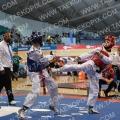 Taekwondo_GBNationals2019_A0176