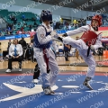 Taekwondo_GBNationals2019_A0178
