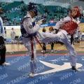 Taekwondo_GBNationals2019_A0182