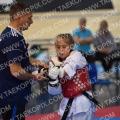 Taekwondo_GBNationals2019_A0187