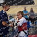 Taekwondo_GBNationals2019_A0188