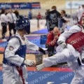 Taekwondo_GBNationals2019_A0189