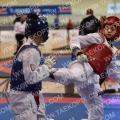 Taekwondo_GBNationals2019_A0190