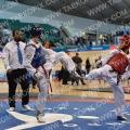 Taekwondo_GBNationals2019_A0194