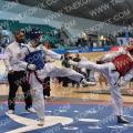 Taekwondo_GBNationals2019_A0196
