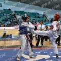 Taekwondo_GBNationals2019_A0200