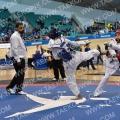 Taekwondo_GBNationals2019_A0202