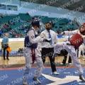 Taekwondo_GBNationals2019_A0203