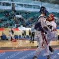 Taekwondo_GBNationals2019_A0206