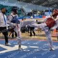 Taekwondo_GBNationals2019_A0210