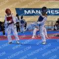 Taekwondo_GBNationals2019_A0219