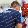 Taekwondo_GBNationals2019_A0224